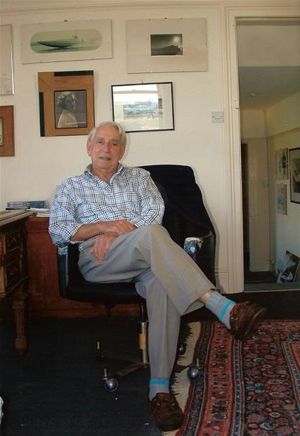 Renato Sonny Levi 2007